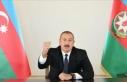 Aliyev Türkiye'nin rolünü açıkladı