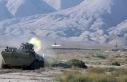 Azerbaycan, Ermenistan hava saldırı ve savunma sistemlerini...