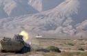 Kritik zirve Azerbaycan'ın kontrolüne geçti