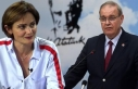 CHP'den Kaftancıoğlu'na veto: Domuzla,...