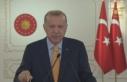Cumhurbaşkanı Erdoğan'dan BM'ye İstanbul...