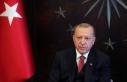 Cumhurbaşkanı Erdoğan'dan iki kritik görüşme!