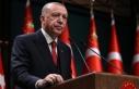 Erdoğan: Yerli aşıda insan üzerindeki denemelere...