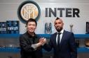 Inter'den Barcelona'ya transfer oldu