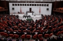 Partilerden Azerbaycan'a destek bildirisi