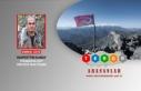 PKK'nın sözde Botan saha sorumlusu Vahiyettin...