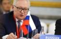 Rusya, silahlanma yarışına girmek istemiyor