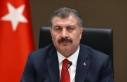 Sağlık Bakanı Koca: Endişe verici olan vaka tespit...