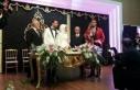 Seda Sayan'dan sonra ilahiyat konserinde Büşra...