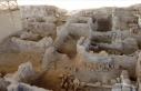 Tekstil üretim merkezi olan ilimizde 4 bin yıllık...
