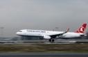 THY'den açıklama: Azerbaycan uçuşları iptal...