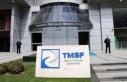 TMSF'nin devraldığı şirketler büyük oranda...