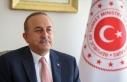 Türkiye'den Ermenistan'a kritik çağrı