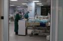 30 Ekim koronavirüs tablosu! Hasta, vefat sayısı...