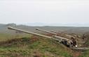 Azerbaycan ve Ermenistan arasındaki ateşkes yürürlüğe...