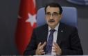Bakan Dönmez İzmir'e gidiyor