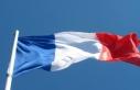 Boykot çağrıları Fransa'yı yumuşattı