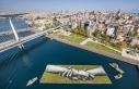 'Dünyanın en büyük insan zinciri' İstanbul'dan...
