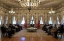İstanbul'da Kovid-19 salgınında durum kritik!...