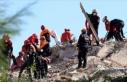 İzmir depreminde can kaybı yükseldi