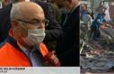 İzmir Valisi: Enkaz altından 70 vatandaş kurtarıldı