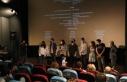 'Kumbara', 8. Boğaziçi Film Festivalinde...