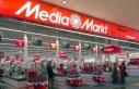 MediaMarkt'tan pandemiye inat bir günde iki...