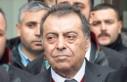 Osman Durmuş'un tedavisi devam ediyor