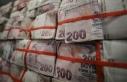 TCMB'den repo ihalesiyle piyasaya 5 milyar lira