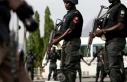 Ülkede şok! Camiye baskın yapan silahlı grup 17...