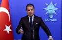 AK Parti'den, Türk ordusuna hakaret eden CHP'li...