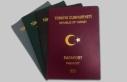 BAE'den Türkiye'ye vize yasağı!