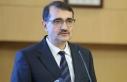 Bakan Dönmez açıkladı: Rekor kırıldı