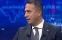 CHP Milletvekili Ali Mahir Başarır'a kötü...
