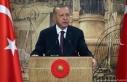 Erdoğan'dan altın ve döviz çağrısı! Ayrıntıları...