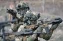 MSB duyurdu: 80 terörist öldürüldü!