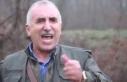 PKK'nın elebaşısı Murat Karayılan İsrail...