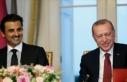 Türkiye-Katar toplantısı yarın