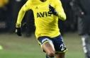 Galatasaray için flaş transfer iddiası: 'El...