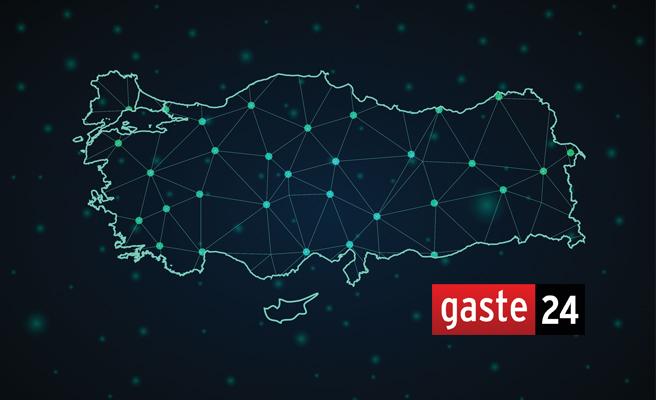 AFAD açıkladı: Gazimağusa'da deprem