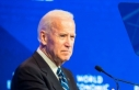 Biden'dan sürpriz karar: Trump döneminde görev...