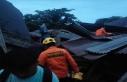 Endonezya'daki depremde ölenlerin sayısı 81'e...