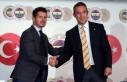 Fenerbahçe'nin asıl transfer hedefi: Mesut...