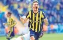 Fenerbahçe'ye Mesut Özil piyangosu: Kasayı...