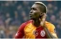 Galatasaray durmuyor: Bir KAP bildirimi daha