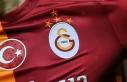 Galatasaray'da sevindiren gelişme: 7 ay sonra...