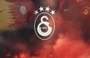 Galatasaray'dan F.Bahçe'nin Mesut Özil...