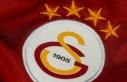 Galatasaray'dan transfer atağı: İşte yapılan...