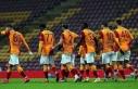 Galatasaray Özil transferine cevap arıyordu: İşte...