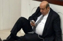 HDP'li Hasip Kaplan'dan Cumhurbaşkanı...